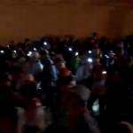 Leadville 100 Mile Run: Great video!