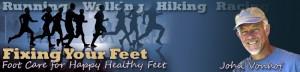 fixing_feet[4]