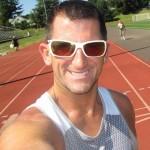 Cross Training Tips from Dane Rauschenberg